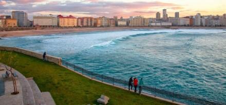 Coches De Segunda Mano En Coruña Coches De Ocasión