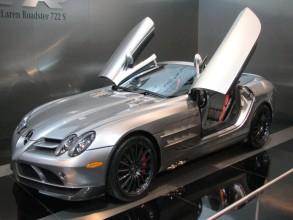 Mercedes Segunda Mano Baratos Mercedes De Ocasión