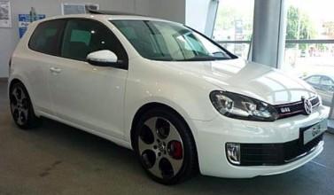 la compra auténtico gran venta brillo encantador Volkswagen segunda Mano | Volkswagen de ocasión