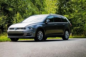 super barato se compara con nueva especiales lo mas baratas Volkswagen Golf de segunda mano en Galicia | Buscocoches
