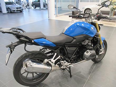 motos de segunda mano baratas